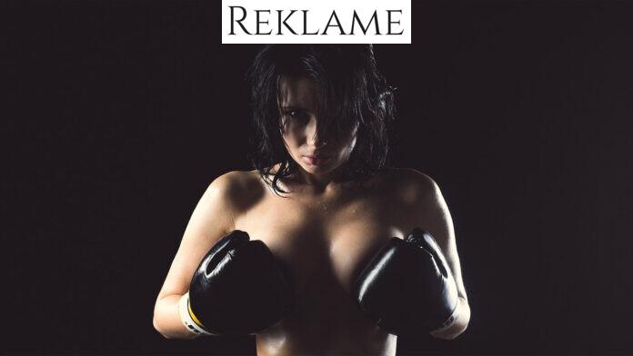 kvindelig_bokser